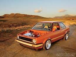 volkswagen coupe hatchback 1991 volkswagen jetta gl bamboozled photo u0026 image gallery