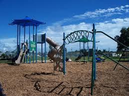 kirk park port fl