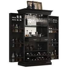 corner bar cabinet black ahb francesca corner bar cabinet black home bars at hayneedle