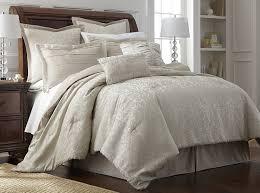 Luxurious Grey Seafoam Jacquard Waffle Bedroom Classy Joss And Main Bedding For Stylish Comforter Sets