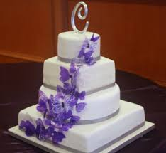 butterfly wedding cake taste the uniqueness of butterfly wedding cakes elite wedding looks