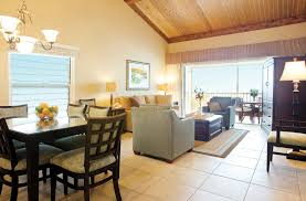 sanibel island cottages vacation rentals south seas beach villas