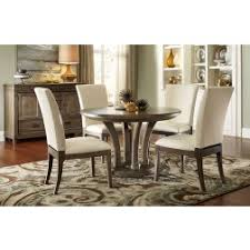 American Drew Dining Room Furniture by Shop Our Dining Room Tables Dining Tables At A Discount