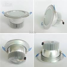 Recessed Ceiling Light Fixtures Led Recessed Bathroom Ceiling Lights Home Designs