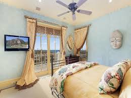 Buddha Themed Bedroom 3 Acre Oceanfront Estate U2013 55 000 000 Pricey Pads