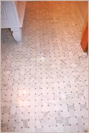 floor design top notch bathroom decoration white marble