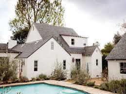 100 tiny tudor plans 100 cabin style home plans best 25