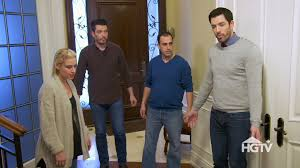 Property Brothers Cast Property Brothers Watch Online Full Episodes U0026 Videos Hgtv Ca