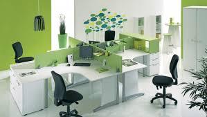bureau de change libourne 20 superbe design mobilier de bureau inspiration maison cuisine