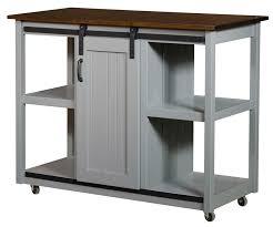 kitchen server furniture kitchen islands amish furniture