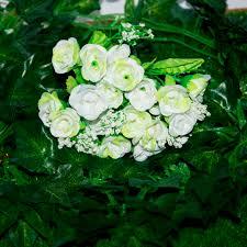 decorative flower arrangements promotion shop for promotional