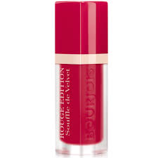 great deals on lipsticks available online lookfantastic com