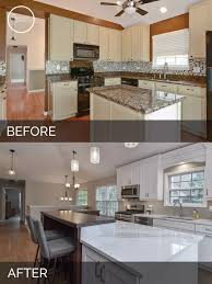 408 best kitchens white u0026 gray painted finish images on pinterest