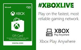 digital play gift card cheap xbox live codes
