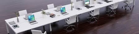 Office Desking Office Desks Desking Rapidoffice Co Uk