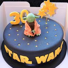 wars birthday cake character cakes wars birthday cake