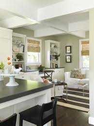 418 best great paint colors images on pinterest at home home
