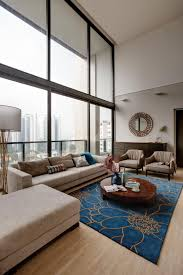 living room renovation 5 ways to spend less on living room renovation home decor