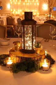 lanterns for wedding centerpieces best lantern wedding centerpieces ideas on christmas table candle