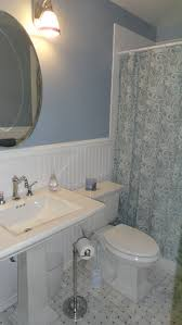 15 best my bathroom makeover images on pinterest pedestal sink