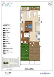 agnitio park floor plan kakamanu infra chennai residential