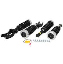 Porsche Cayenne Accessories - arnott coil spring conversion kit audi q7 porsche cayenne vw