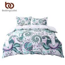 Cheap Full Bedding Sets by Discount Green Floral Full Bedding Set 2017 Green Floral Full