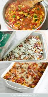 easy thanksgiving casseroles 17 best images about easy thanksgiving recipes on pinterest
