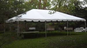 rental party tents smithtown tent rentals island party supplies holtsville