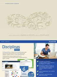 catalogo pearson pdf