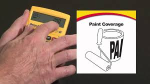 material estimator paint coverage calculations how to youtube