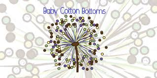 big sale at baby cottom bottoms on saturday after thanksgiving