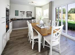 Redrow Oxford Floor Plan 11 Best Redrow Windsor Images On Pinterest Bricks Homes For