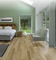 floor and decor brandon floor design decor and more glendale az exceptional floor and decor