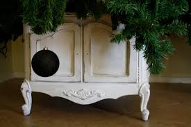 Decorative Christmas Tree Stands by Christmas Tree Holders Christmas Lights Decoration