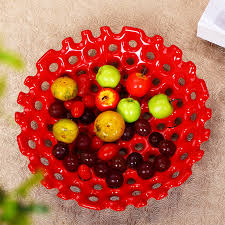 china dried fruit plate china dried fruit plate shopping guide at