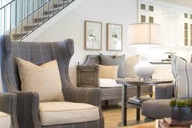 rich home interiors a heavenly home tour pt 1