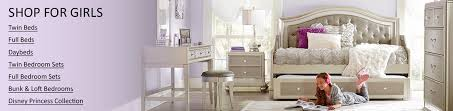 Rooms To Go Kids Bedroom Furniture Rooms To Go Kids Furniture Xx - Rooms to go kids rooms