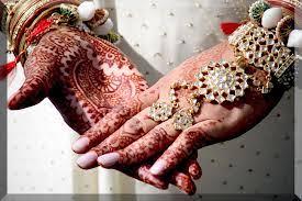 wedding wishes hindu indian wedding card s hindu wedding wishes