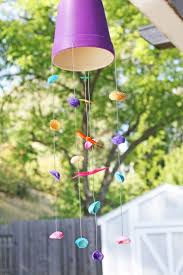 13 best wind chimes images on pinterest beach crafts sea shells