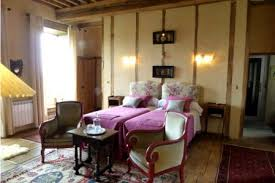 chambre au chateau chambres d hôtes aveyron chambres d hotes de charme en aveyron