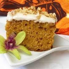 pumpkin funnel cakes recipe details calories nutrition