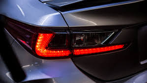 lexus is tail lights rear lower bumper lights clublexus lexus forum discussion