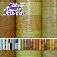 cheap plastic floor covering find plastic floor covering deals on