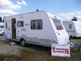 caravane 2 chambres vente de mobil home avec 2 ou 3 chambres evreux 27000 caravanes