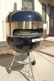 weber original kettle premium 26 charcoal grill review