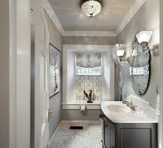 Blue Gray Bathroom Colors 34 Best 50 Shades Of Greige Images On Pinterest 50 Shades
