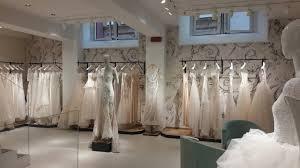 atelier sposa abiti da sposa roma vestiti e accessori sposa roma atelier emé