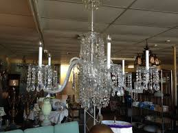 antique chandelier antique lighting u2022 the lampman u2022 antiques lighting repair