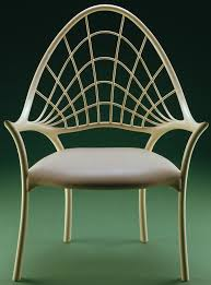 Furniture Designs Examples Of Furniture Designs By John Makepeace Chairs
